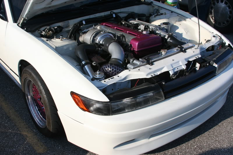 How to devirginize a 240sx (build thread of sorts)  IMG_6863