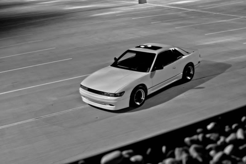 How to devirginize a 240sx (build thread of sorts)  IMG_7043