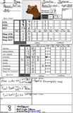 NEW AU RP Undying Phenomenon Part II: Dangerous Game Th_Tinctus_Sheet_lvl2start