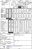 NEW AU RP Undying Phenomenon Part II: Dangerous Game Th_KettleStatBleat_dlete