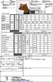 NEW AU RP Undying Phenomenon Part II: Dangerous Game Th_Tinctus_Sheet_delete