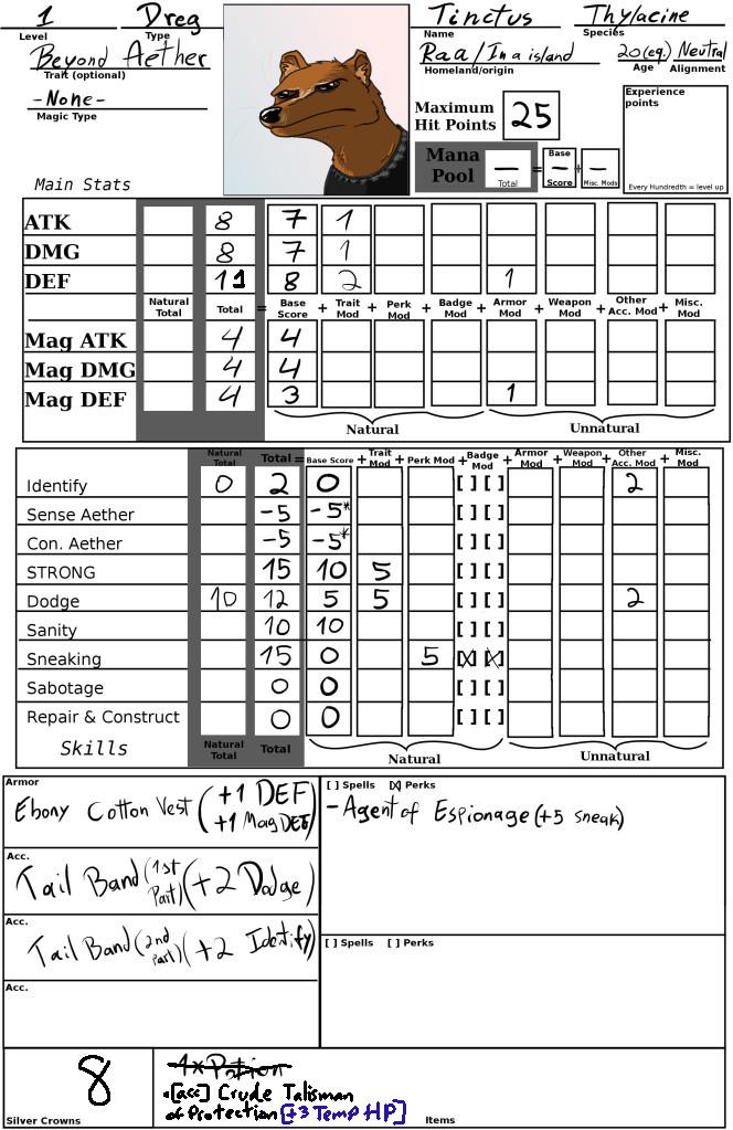 AU RP Undying Phenomenon - Page 6 Tinctus_Sheet_delete