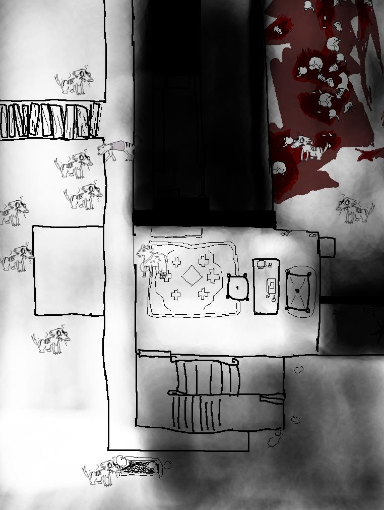 AU RP Undying Phenomenon - Page 6 Lazlo_Theater_26_BRIDGEWALK-1