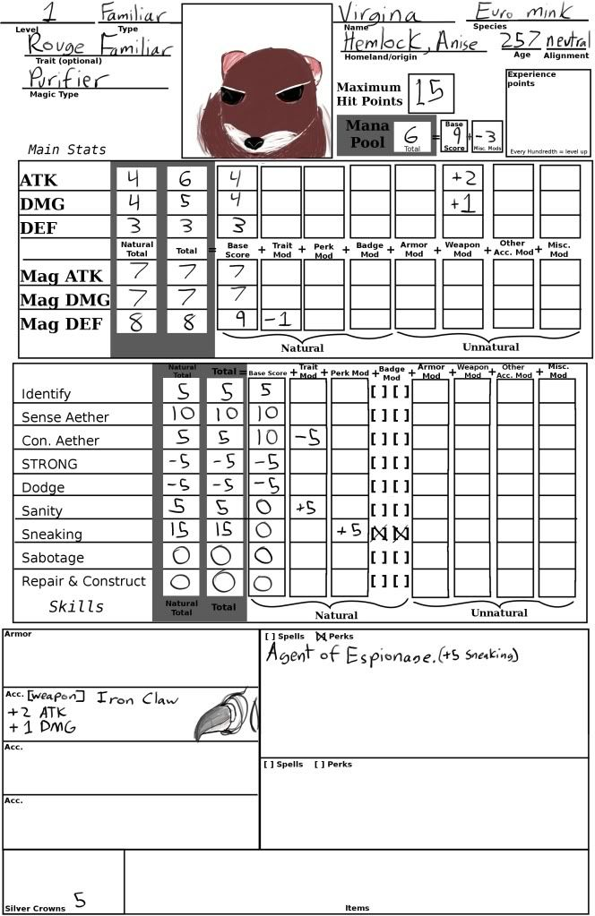 WIP RP SYSTEM Character Post Board Virgina_rp_sheet