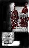 AU RP Undying Phenomenon - Page 6 Th_lazlo_Theater_26_lookingdown
