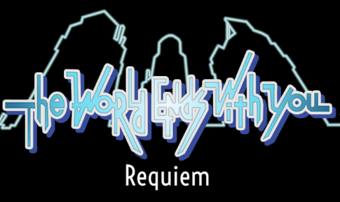 The World Ends With You: Requiem 7817c240-77a2-420e-9b0c-8975c494fee0_zpsqva8uxui