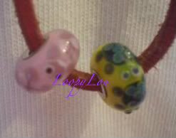 Can I see your trollbeads turtles? - Page 2 P9040328-1