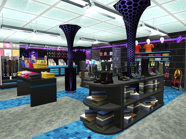 Shops & Retail SalesFloor_zps1e3a5da2