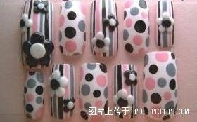 nihon no nails fashion~ 0000700360un1