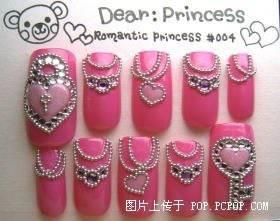 nihon no nails fashion~ 0000700365xo4