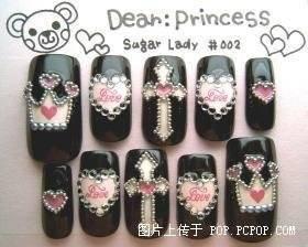 nihon no nails fashion~ 0000700371ga6