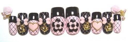 nihon no nails fashion~ 0000700448