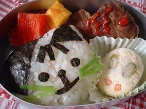 Nippon obentou 030430_06