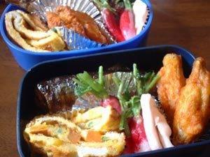 Nippon obentou 030514_02