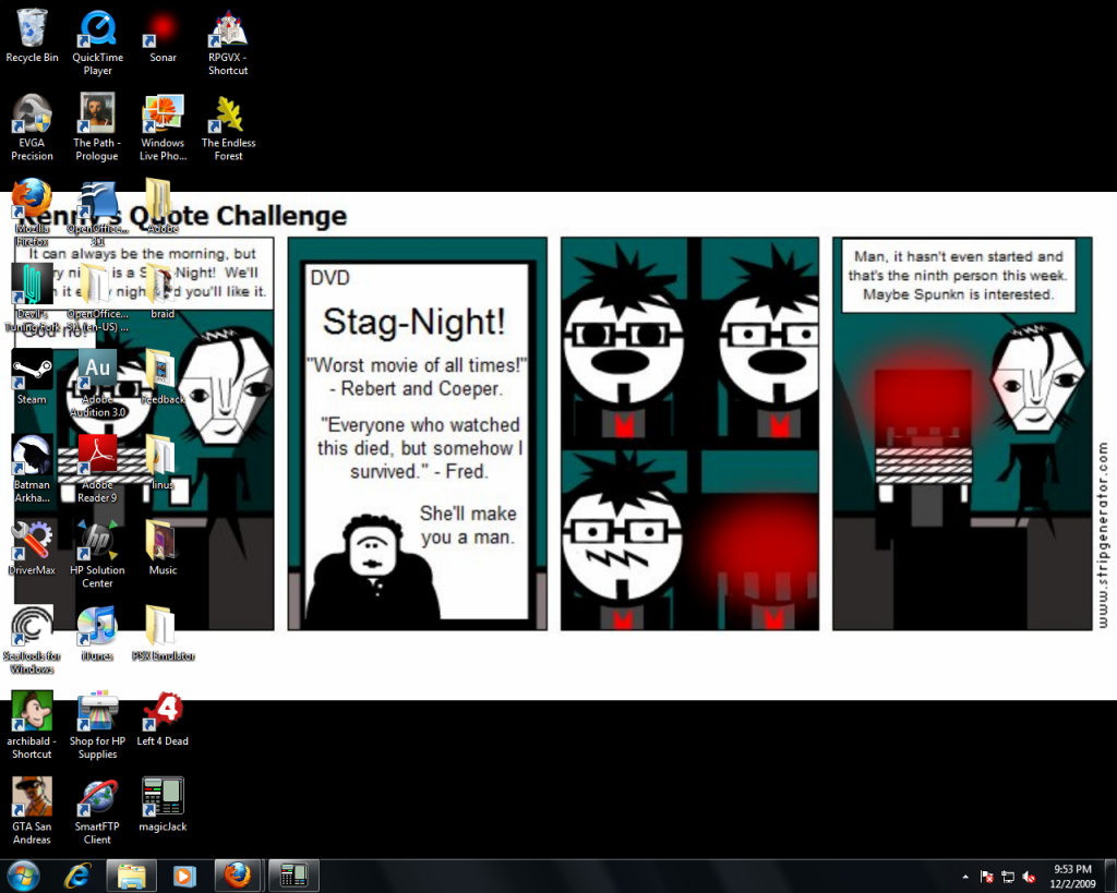 Post a Pic of Your Desktop Desktop-1