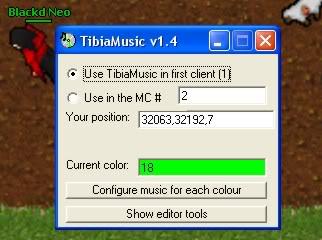Alguns Programinhas da Blackd Tools Que Podem Ser Uteis ... Tmusic14