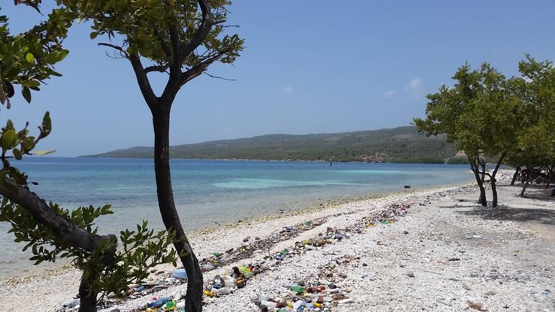 Ile D'Haiti  20150630_114800