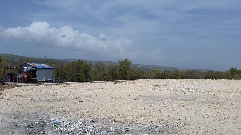 Ile D'Haiti  20150630_114814