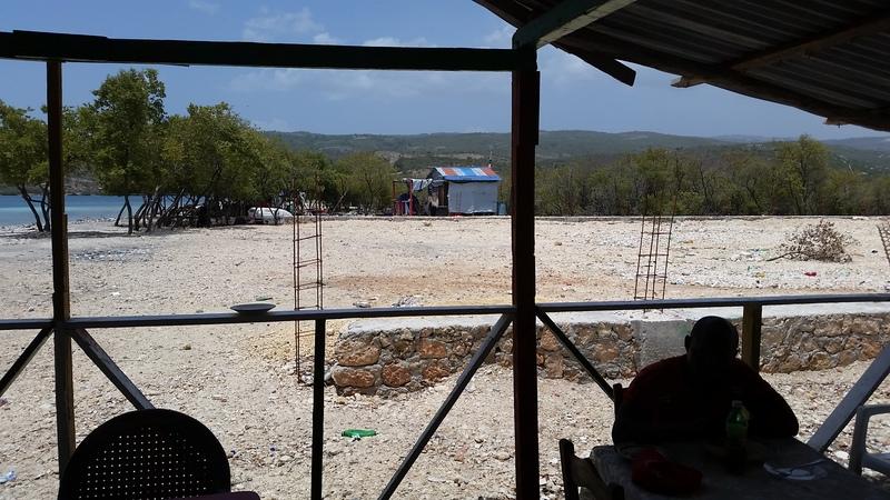 Ile D'Haiti  20150630_115953