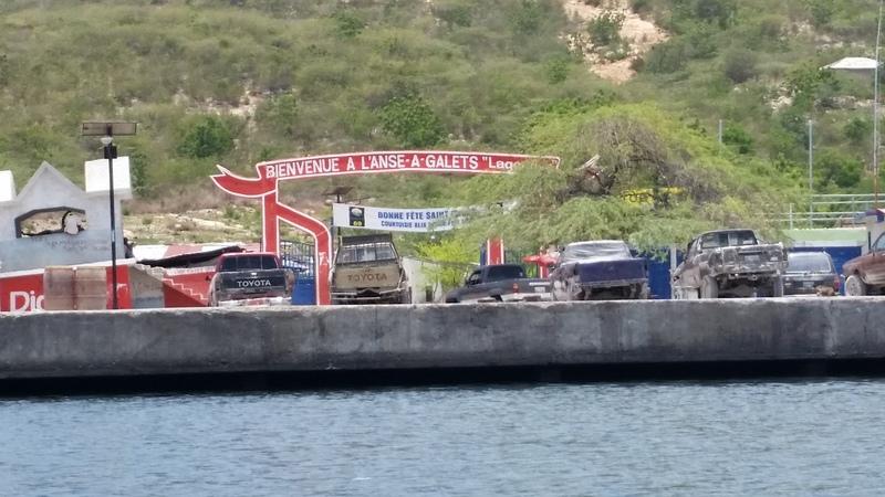 Ile D'Haiti  20150630_124602