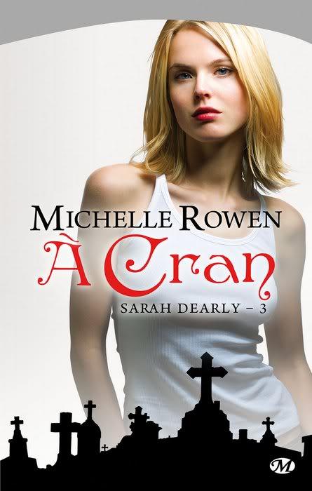 A cran - Sarah Dearly 3 1101-sarah3