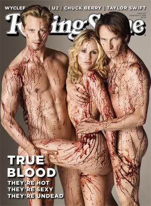 True Blood - Saison 3 - La promo - Page 22 1112_cover_blog_true_blood