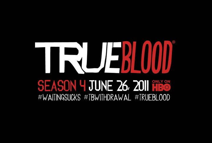 True Blood - Saison 4 - Page 2 199935_10150186000103933_113408673932_8211999_2435809_n