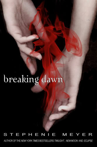 Les différentes couvertures Breaking_Dawn_cover_II_by_LovelyShr