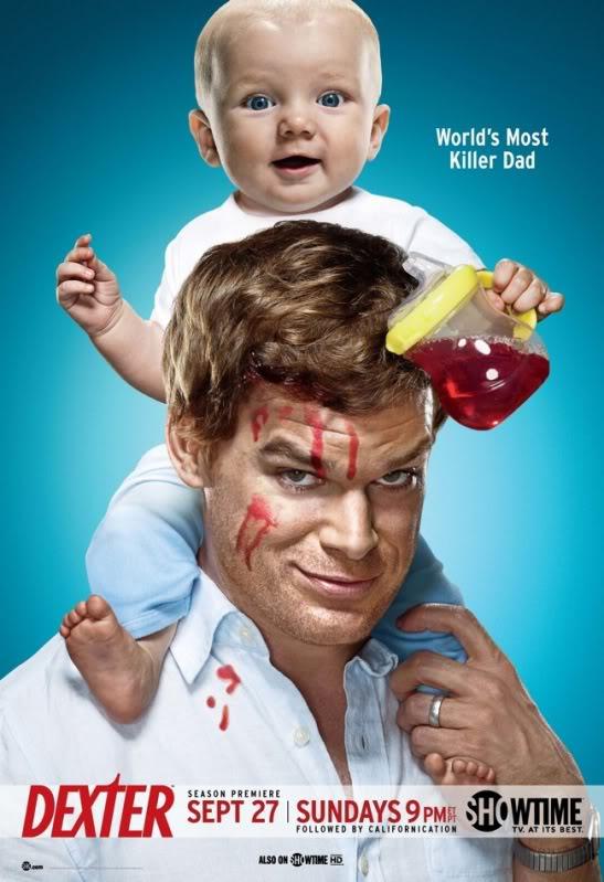 Dexter - Page 2 DEXTER-Season-4-Poster