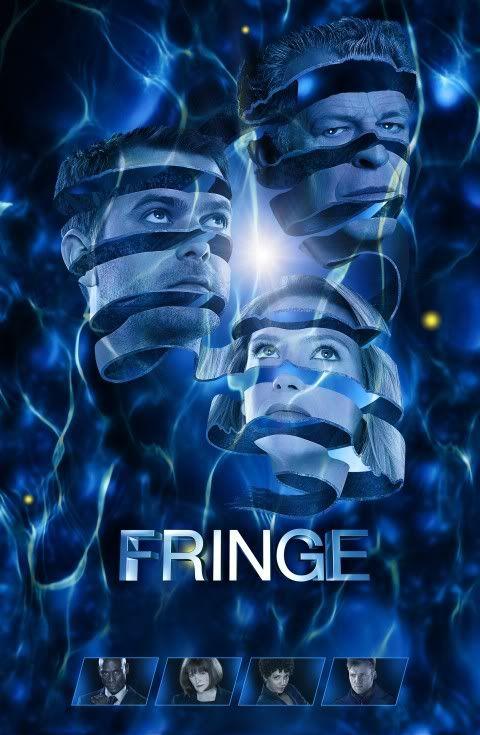 Fringe - Page 5 FRINGE_s4_poster_2011_2-480x735