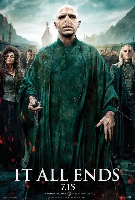 Harry Potter et les Reliques de la Mort - Page 9 Harry-Potter-and-the-Deathly-Hallows-Part-2-Poster-2