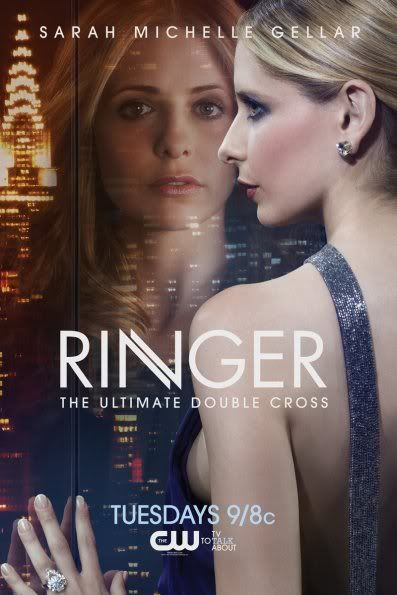 Ringer RIN_24x36_Poster_low_res_595