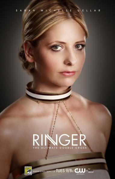Ringer Ringer-Sarah-Michelle_510_595