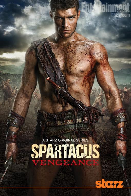 Spartacus Blood and Sand - Page 4 Spartacus-keyart_510