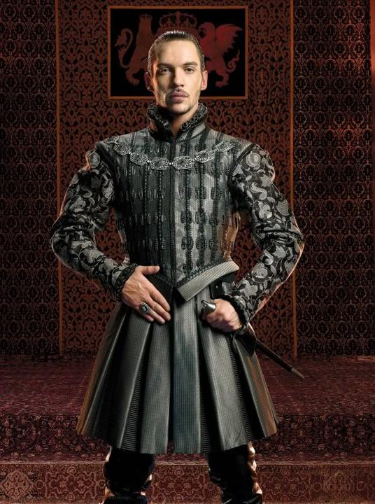 The Tudors The_Tudors_S3_1