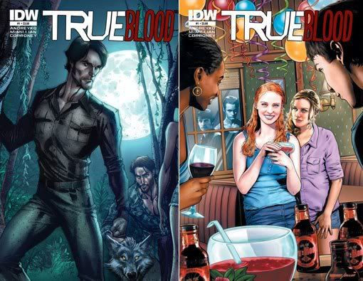 True Blood - Le comics - Page 3 True-Blood-comics_510