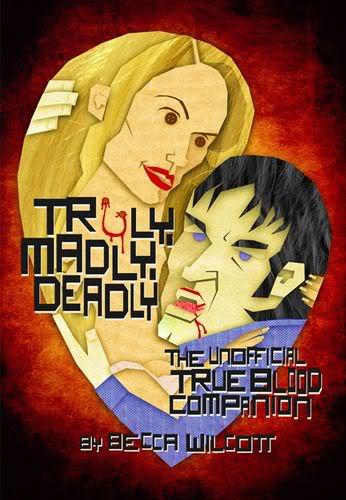 Produits dérivés True Blood et compagnie Truly-Madly-Deadly