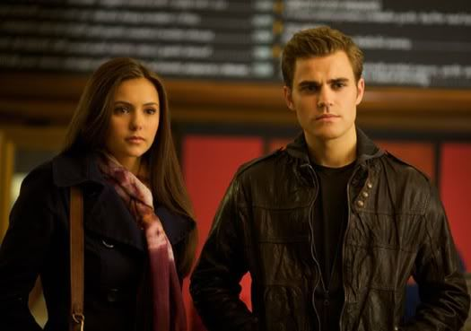 Vampire Diaries - Journal d'un vampire - Page 2 VD16