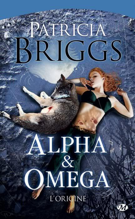 Nouvelle Alpha and Omega - Page 3 Alpha0