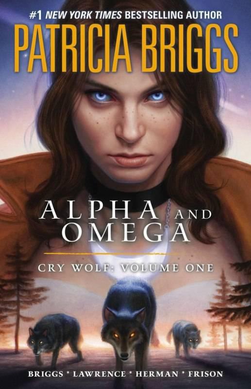 Patricia Briggs : Les comic books - Page 4 Alpha_omega_crywolf