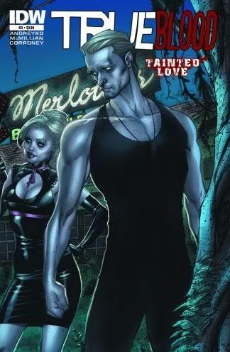 True Blood - Le comics - Page 3 Comic2-3
