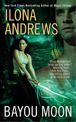 The Edge (série) - Ilona Andrews - VO Ilona_andrews-BAYOU-MOON