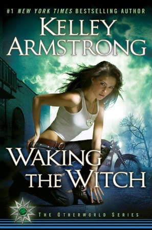 Kelley Armstrong Kelley_armstrong-wakingthewitch-1