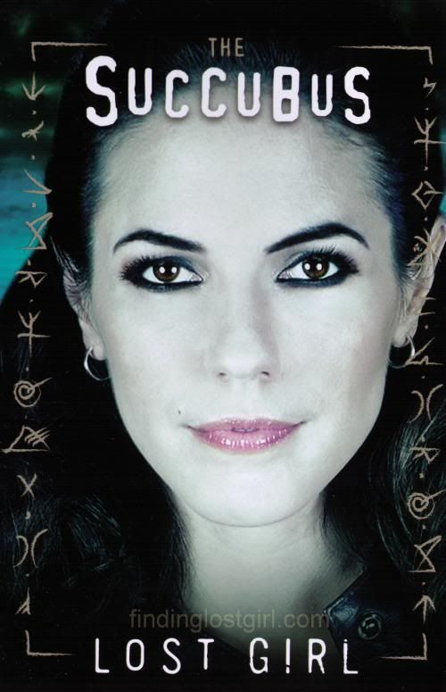 Lost Girl - Page 2 Lost_girl_poster_s2_5