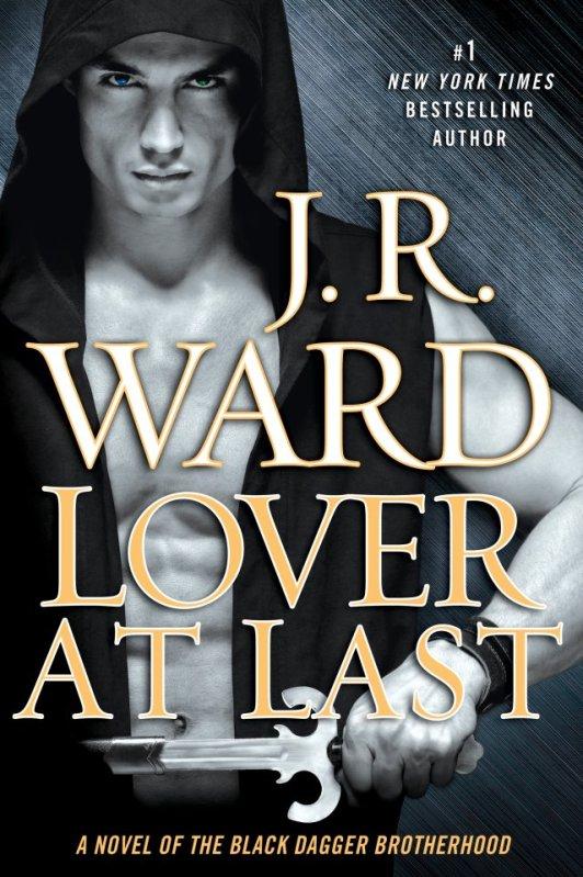 Lover At Last (Confrérie 11)   Loveratlast