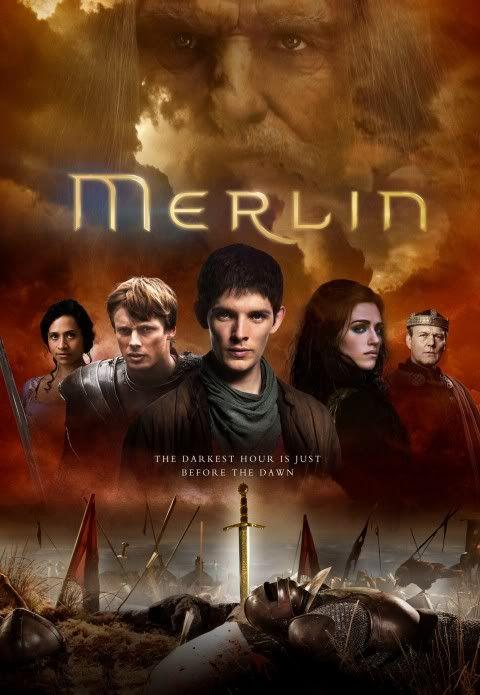 MERLIN - Page 3 Merlin_season4_poster1-480x695