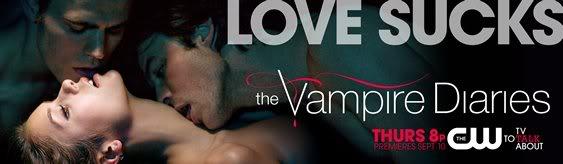 Vampire Diaries - Journal d'un vampire - Page 2 Promo-vampire-diaries-1