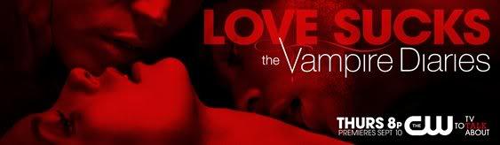 Vampire Diaries - Journal d'un vampire - Page 2 Promo-vampire-diaries-3