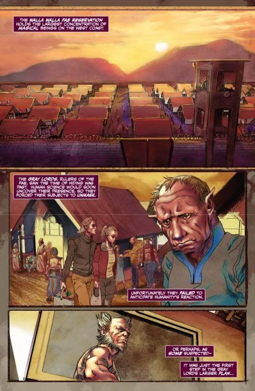 Patricia Briggs : Les comic books - Page 3 Prv6454_pg1
