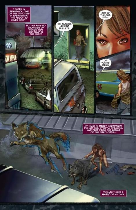Patricia Briggs : Les comic books - Page 3 Prv6454_pg2
